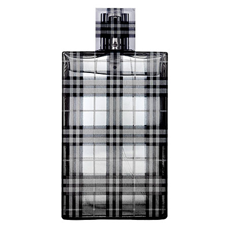 Brit for Men by Burberry